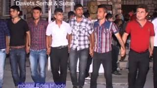 Download feysele deriki dehşet çalıor mazıdağı gençlerinden super cida (daveta sero sultan) Video