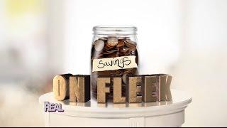Download Savings On Fleek Video