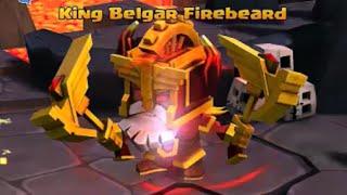 Download Fun Team for the Gold Island Runs!! - Dungeon Boss Video