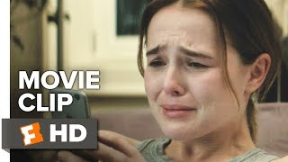 Download Before I Fall Movie CLIP - 12:40AM (2017) - Zoey Deutch Movie Video