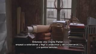 Download 'Round Midnight, 1986 (Dexter Gordon) Video