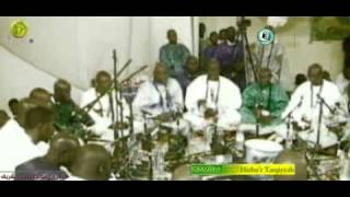 Download Gamou 2015 : Jazbul Qulôb par Kurel 1 Hizbut-Tarqiyyah Video