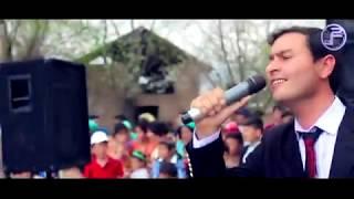 Download Шухрат Курбанов - Лайли Full HD Video