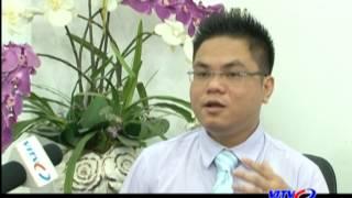Download Hợp đồng thương mại theo quy định của pháp luật Việt Nam. Video