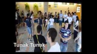 Download Introduction to AIESEC Culture Video