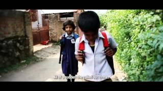 Download Adapaavi- A tamil short film Video