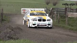 Download TAC RALLY 2016 M-CUP [Full HD] by rally stijn Video