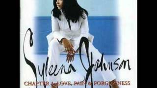 Download Syleena Johnson - I Am Your Woman Video