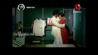 Download kr vijaya hot love making scene Video