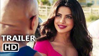 Download BAYWATCH ″The Invitation″ Clip (2017) Priyanka Chopra Comedy Movie HD Video