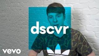 Download dscvr New Videos: Enter Shikari, Touts, Mr Jukes Video