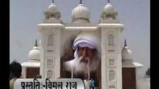Download Jai Gurudev - Bhajan Video