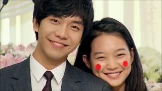 Download BEST ROMANTIC COMEDY KOREAN DRAMAS - MY TOP 36 K-DRAMAS Video