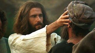 Download Jesus Film complete (English) HD Video