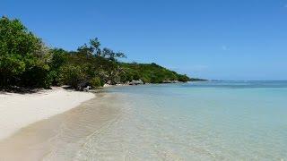 Download Vacances en Guadeloupe 2016 Video