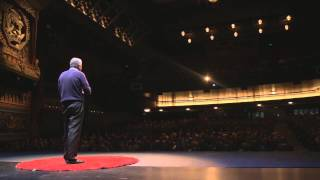 Download Crows, smarter than you think | John Marzluff | TEDxRainier Video