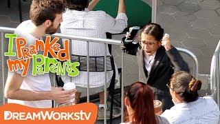 Download Caffeine Crazy Kid Prank | I PRANKED MY PARENTS Video