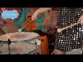 Download KOLARS - ″King of Carrot Flowers″ (Live from JITV HQ in Los Angeles, CA 2017) #JAMINTHEVAN Video