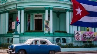 Download Will Cuba embrace capitalism after Castro's death? Video