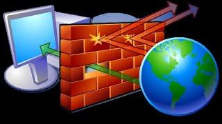 Download Linux Tip | Setup a Simple Firewall Video