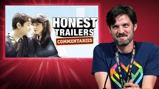 Download Honest Trailers Commentary | 500 Days of Summer Video