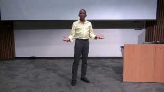 Download Sickle Cell Anemia Life by Ed Jenkins Video