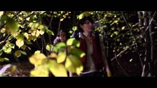 Download Eden Lodge Official Trailer (2015) Video
