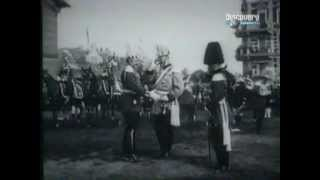 Download Hitler csatlósai - Dönitz Video