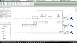 Download Revit - Printing for a Scale Model Video