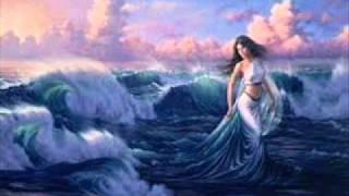 Download Bizet, Gyöngyhalászok, Nadír románca, Udvardy Tibor.wmv Video