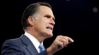 Download Huckabee on Romney for Secretary of State: Why would he do it? Video