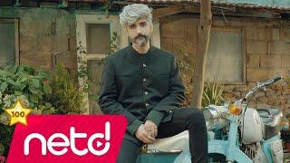 Download Manuş Baba - Bu Havada Gidilmez Video