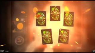 Download Hearthstone | 50 MSoG Packs Opening! Video