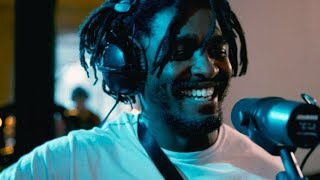 Download Hak Baker 'Thirsty Thursday' The Selector Radio Session Video