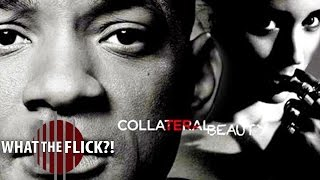 Download Collateral Beauty - Official Movie Review Video