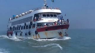 Download Saint Martin's Island Bangladesh Video