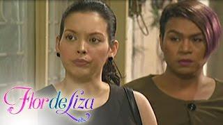 Download FlordeLiza: Beth slaps Florida | EP 37 Video