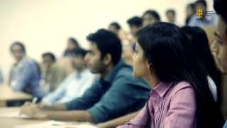 Download Why IMT Nagpur? Video
