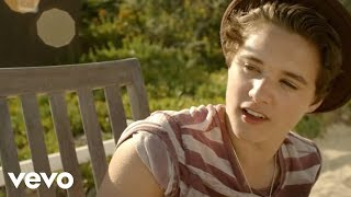 Download The Vamps - Somebody To You ft. Demi Lovato Video