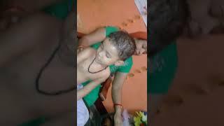 Download CHAMPI MALISH Video