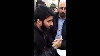 Download Nadia Murad u Shex Maksim - Ezidi Kawmiye na Dine! Video