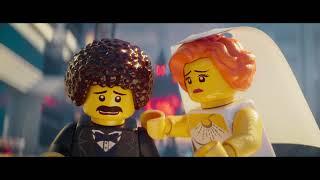 Download The LEGO NINJAGO Movie - Trailer Video