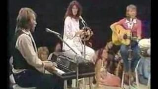 Download ABBA, Olivia Newton-John & Andy Gibb performing Beach Boys Video