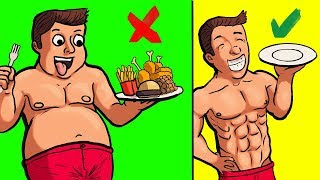Download 5 Biggest Intermittent Fasting Mistakes Video