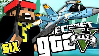 Download Minecraft GTA 5: WE NEED $70,000!! [6] Video