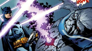 Download 9 Times Batman Broke His One Rule And Killed Video