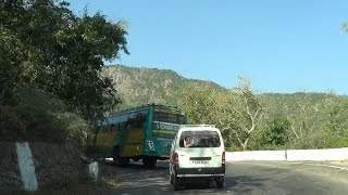 Download Mount Abu Hill Station Journey Video