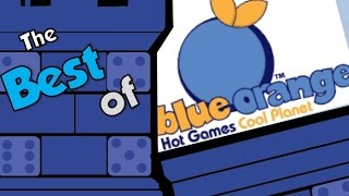 Download The Best of Blue Orange Games Video
