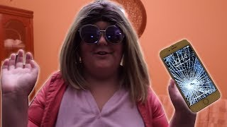 Download SIRI CRACKS ME UP! (Try not to laugh) Video