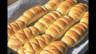 Download Hrenovke u tijestu recept - Sašina kuhinja Video